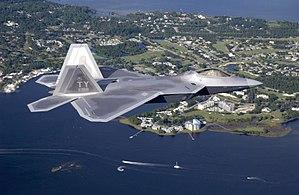 F-22 4018.jpg