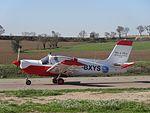 F-BXYS a l'aeròdrom Igualada-Òdena 04.jpg