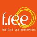 F.re.e - Die Reise- und Freizeitmesse.png