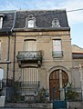 F54-7 rue vic Nancy maisonM.jpg