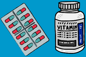 FACT- Vitamin and mineral supplements cannot cure COVID-19 (cropped).png