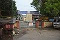 FCI Food Storage Depot - Krishnanagar - Nadia 2017-08-15 2396.JPG