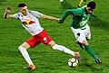 FC Liefering versus SC Austria Lustenau (3. April 2018) 13.jpg