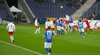 FC Red Bull Salzburg SV Grödig 35.JPG
