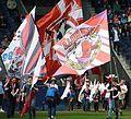 FC Red Bull Salzburg gegen SV Ried (April 2016) 01.JPG