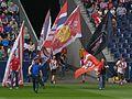 FC Red Bull Salzburg gegen SV Ried April2015 25.JPG