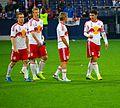 FC Red Bull Salzburg gegen Wiener Neustadt 42.JPG