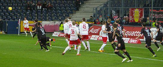 FC Red Bull Salzburg versus SCR Altach (März 2015) 06.JPG