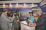 FEEDing Pakistan (Promoting Aquaculure Sector) (13138114973).jpg