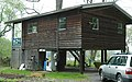 FEMA - 12930 - Photograph by Gil Butler taken on 05-09-2005 in Pennsylvania.jpg