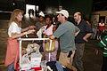 FEMA - 14482 - Photograph by Ed Edahl taken on 09-02-2005 in Texas.jpg