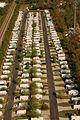FEMA - 16966 - Photograph by John Fleck taken on 10-04-2005 in Mississippi.jpg