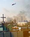 FEMA - 17721 - Photograph by Jocelyn Augustino taken on 09-06-2005 in Louisiana.jpg
