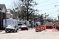 FEMA - 22642 - Photograph by Robert Kaufmann taken on 02-27-2006 in Louisiana.jpg