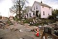 FEMA - 27632 - Photograph by Michael Rieger taken on 05-01-1997 in North Dakota.jpg