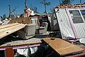 FEMA - 28106 - Photograph by Mark Wolfe taken on 02-06-2007 in Florida.jpg