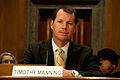 FEMA - 40980 - Timothy Manning at Senate Confirmation Hearing in District of Columbia.jpg