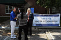 FEMA - 42190 - Public Information Officers Speak with Community Representative.jpg