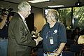 FEMA - 42439 - Deputy Administrator Visits Atlanta.jpg