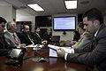 FEMA - 45664 - Serbia Ministry of Interior visit.jpg