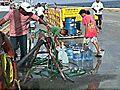 FEMA - 922 - Photograph by Angel Santiago taken on 04-03-1998 in Marshall Islands.jpg