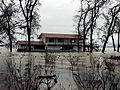 FEMA - 982 - Photograph by Dave Gatley taken on 02-17-1998 in California.jpg