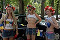 "FEMEN ""Blue Bucket"" topless protest-6.jpg"