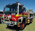 FESA Fire Truck UT64.jpg