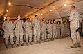 FET Training Preps CLB-6 Females for Productive Engagements With Afghan Women DVIDS263194.jpg