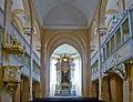 FG-Nikolaikirche.jpg