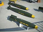 FIDAE 2014 - IA63 Pampa III FAA - DSCN0552 (13496890754).jpg