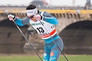 FIS Skilanglauf-Weltcup in Dresden PR CROSSCOUNTRY StP 7258 LR10 by Stepro.jpg