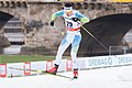 FIS Skilanglauf-Weltcup in Dresden PR CROSSCOUNTRY StP 7304 LR10 by Stepro.jpg