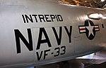 FJ-3 Fury (6052860894).jpg