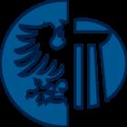 Logo ÚBK