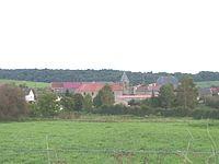 FR-55-Chauvency-St-Hubert-village.jpg