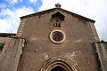 FR48 Vebron Eglise 02.JPG