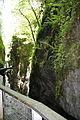 FR64 Gorges de Kakouetta10.JPG
