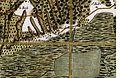 FRANQUEVAUX carte Cassini.JPG