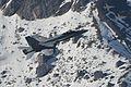 F A-18 Hornet (6240068579).jpg