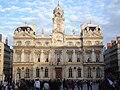 Façade de l'Hôtel de Ville de Lyon.JPG