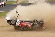 Fabian Coulthard Bathurst 2010 9.jpg