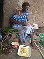 Fabrique manioc.jpg