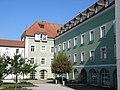 Fachoberschule Passau.JPG