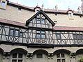 Fachwerk Burg Kreuzenstein.jpg