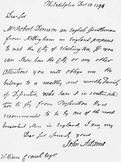 Facsimile of letter from John Adams to William Cranch.jpg