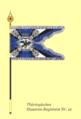 Fahne 12 HusRgt.png