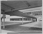 Fairchild Aircraft Corporation, Bayshore, Long Island, New York. LOC gsc.5a21622.jpg
