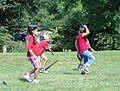 Fairfax County School sports - 05.JPG