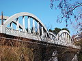 Fairfield Bridge7.JPG